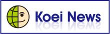 Koei News