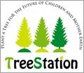 treestationへのリンク